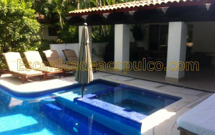Foto de casa en renta en, alborada cardenista, acapulco de juárez, guerrero, 2010758 no 12