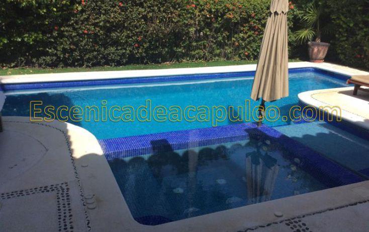 Foto de casa en renta en, alborada cardenista, acapulco de juárez, guerrero, 2010758 no 13