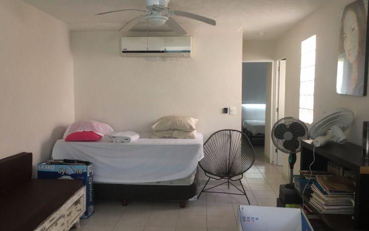 Foto de departamento en renta en, alborada cardenista, acapulco de juárez, guerrero, 2014862 no 02