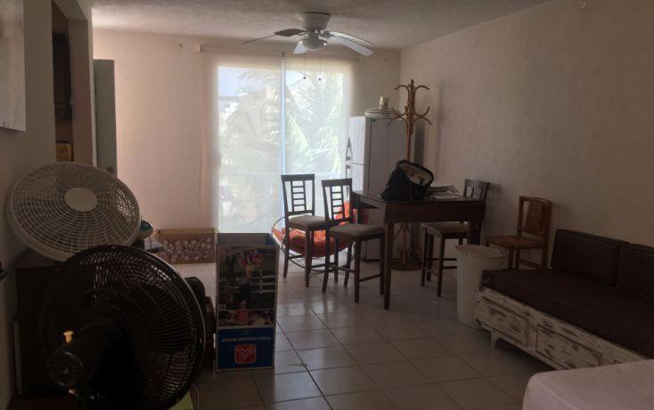 Foto de departamento en renta en, alborada cardenista, acapulco de juárez, guerrero, 2014862 no 03