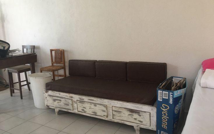 Foto de departamento en renta en, alborada cardenista, acapulco de juárez, guerrero, 2014862 no 10