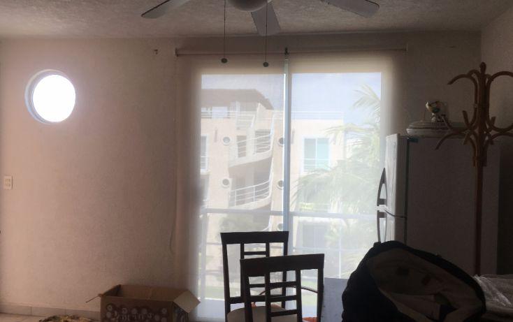 Foto de departamento en renta en, alborada cardenista, acapulco de juárez, guerrero, 2014862 no 11