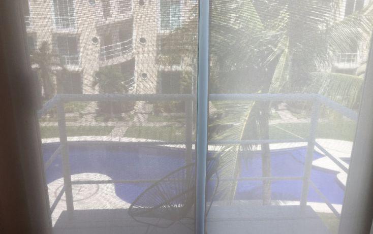 Foto de departamento en renta en, alborada cardenista, acapulco de juárez, guerrero, 2014862 no 12