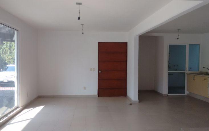 Foto de departamento en venta en, alborada cardenista, acapulco de juárez, guerrero, 2015256 no 04