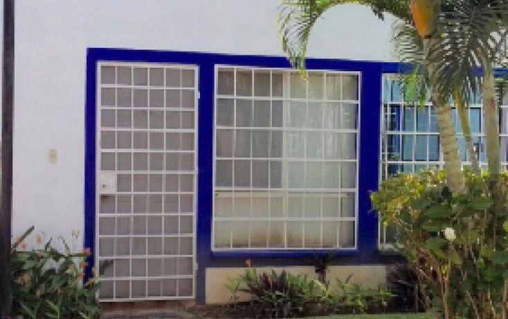Foto de casa en condominio en venta en, alborada cardenista, acapulco de juárez, guerrero, 2015746 no 01