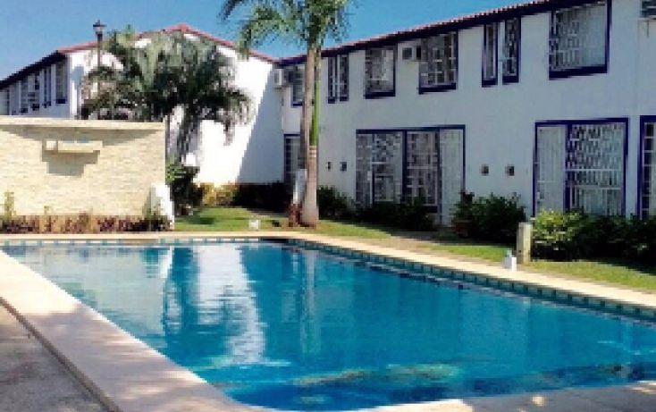 Foto de casa en condominio en venta en, alborada cardenista, acapulco de juárez, guerrero, 2015746 no 03