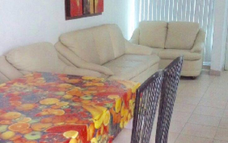 Foto de casa en condominio en venta en, alborada cardenista, acapulco de juárez, guerrero, 2015746 no 05