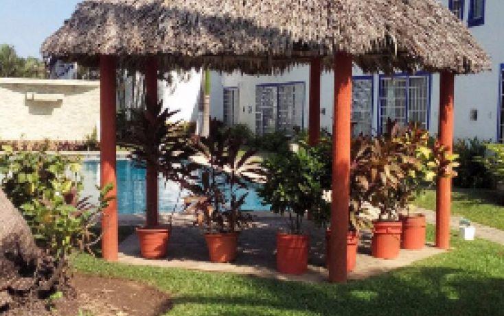 Foto de casa en condominio en venta en, alborada cardenista, acapulco de juárez, guerrero, 2015746 no 09