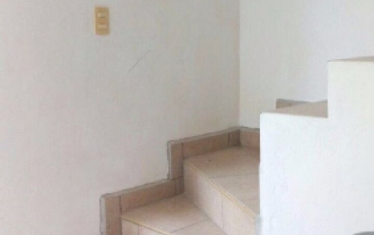 Foto de casa en condominio en venta en, alborada cardenista, acapulco de juárez, guerrero, 2015746 no 12