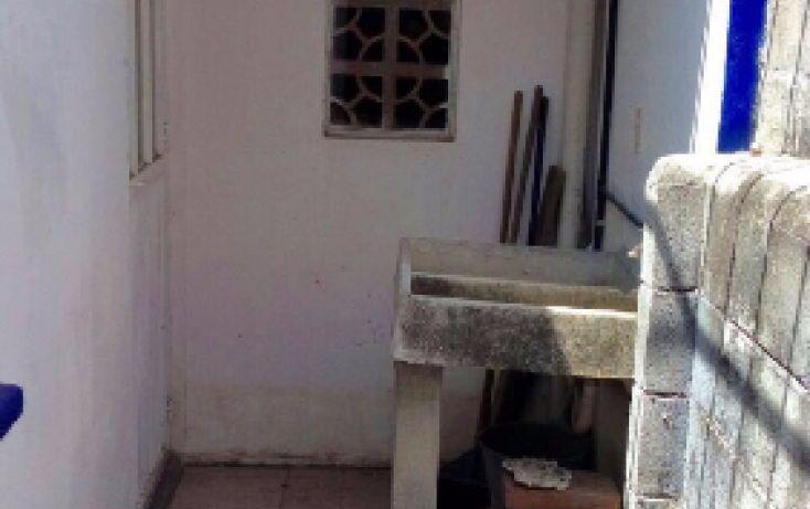 Foto de casa en condominio en venta en, alborada cardenista, acapulco de juárez, guerrero, 2015746 no 13