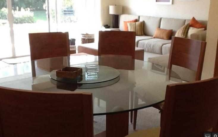 Foto de casa en renta en, alborada cardenista, acapulco de juárez, guerrero, 399852 no 04