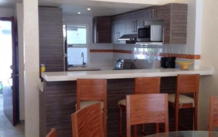 Foto de casa en renta en, alborada cardenista, acapulco de juárez, guerrero, 399852 no 07