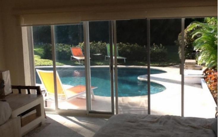 Foto de casa en renta en, alborada cardenista, acapulco de juárez, guerrero, 399852 no 08