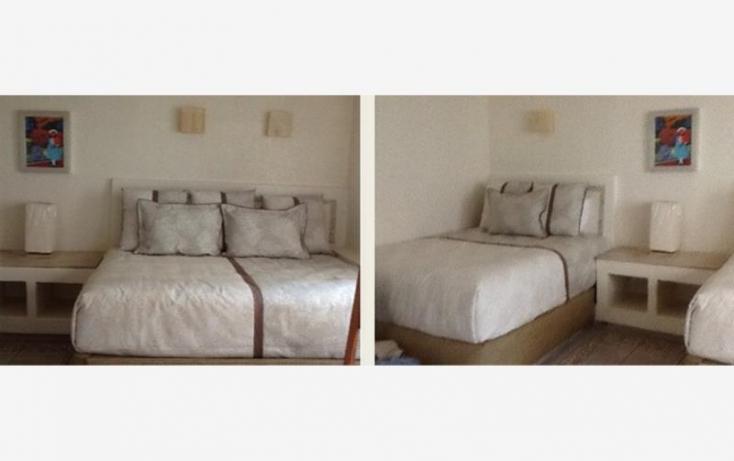 Foto de casa en renta en, alborada cardenista, acapulco de juárez, guerrero, 399852 no 10