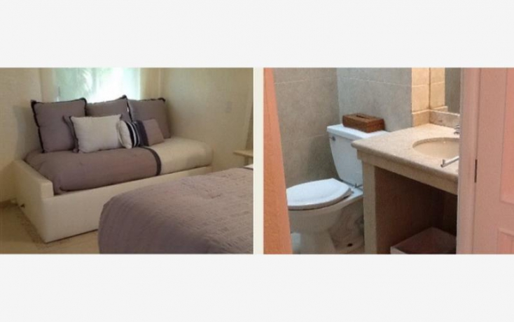 Foto de casa en renta en, alborada cardenista, acapulco de juárez, guerrero, 399852 no 12
