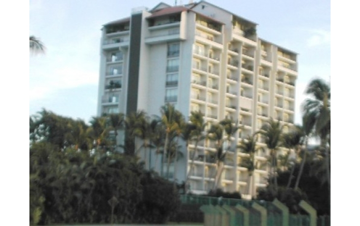 Foto de departamento en venta en, alborada cardenista, acapulco de juárez, guerrero, 483552 no 05