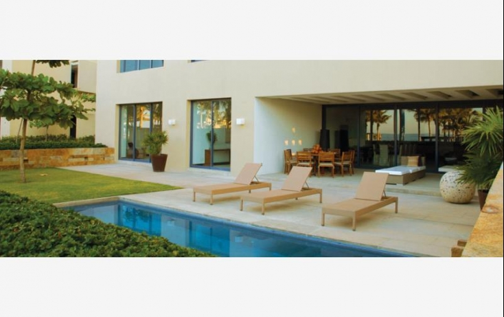 Foto de departamento en venta en, alborada cardenista, acapulco de juárez, guerrero, 494860 no 06