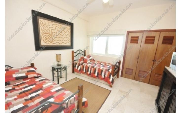 Foto de departamento en venta en, alborada cardenista, acapulco de juárez, guerrero, 519109 no 07