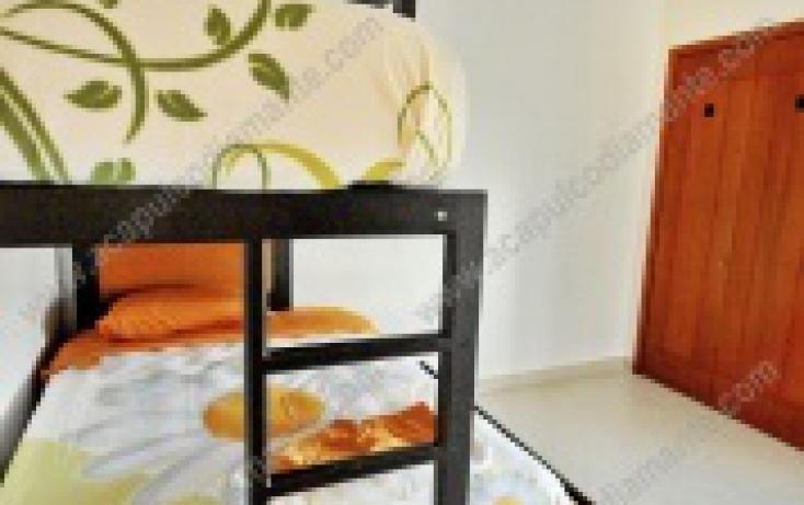 Foto de departamento en renta en, alborada cardenista, acapulco de juárez, guerrero, 706519 no 03