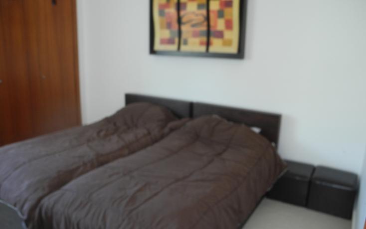 Foto de departamento en renta en, alborada cardenista, acapulco de juárez, guerrero, 706525 no 02