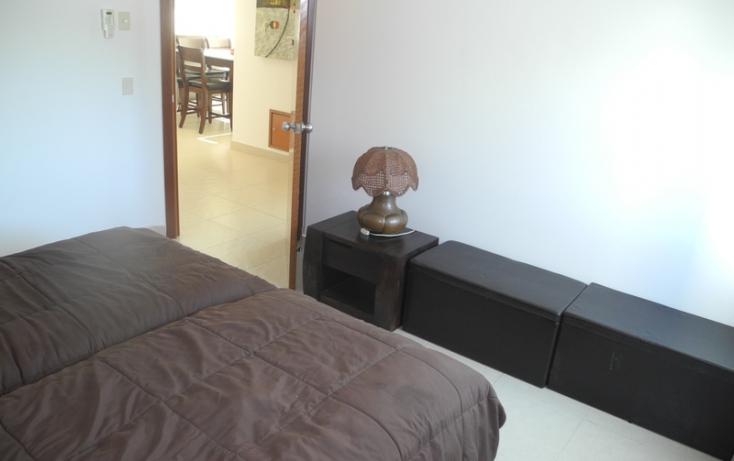 Foto de departamento en renta en, alborada cardenista, acapulco de juárez, guerrero, 706525 no 03