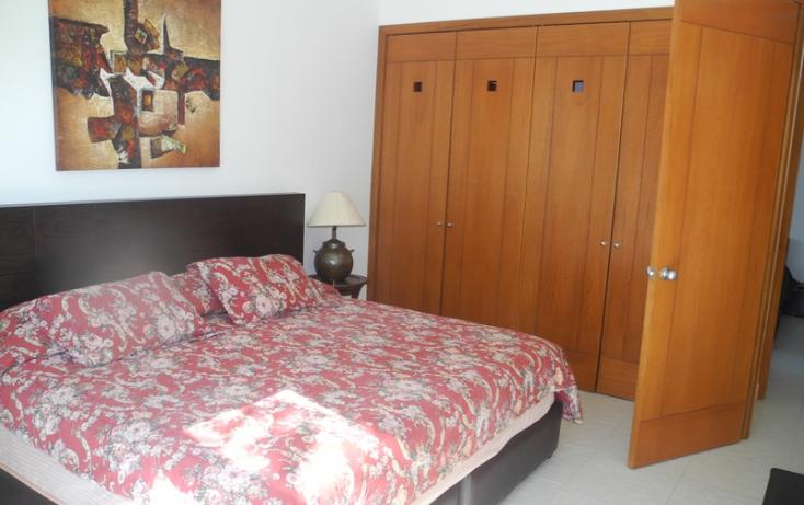 Foto de departamento en renta en, alborada cardenista, acapulco de juárez, guerrero, 706525 no 05