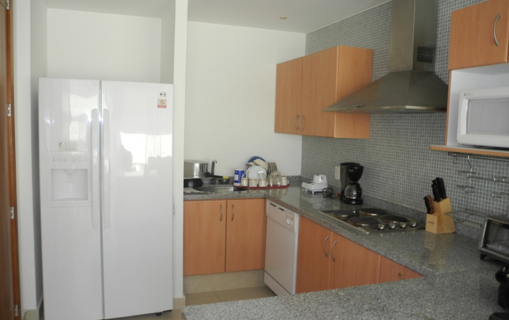 Foto de departamento en renta en, alborada cardenista, acapulco de juárez, guerrero, 706525 no 06