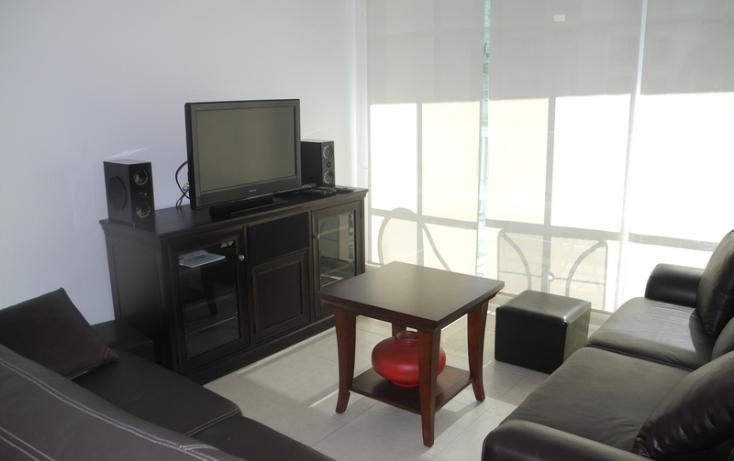 Foto de departamento en renta en, alborada cardenista, acapulco de juárez, guerrero, 706525 no 09