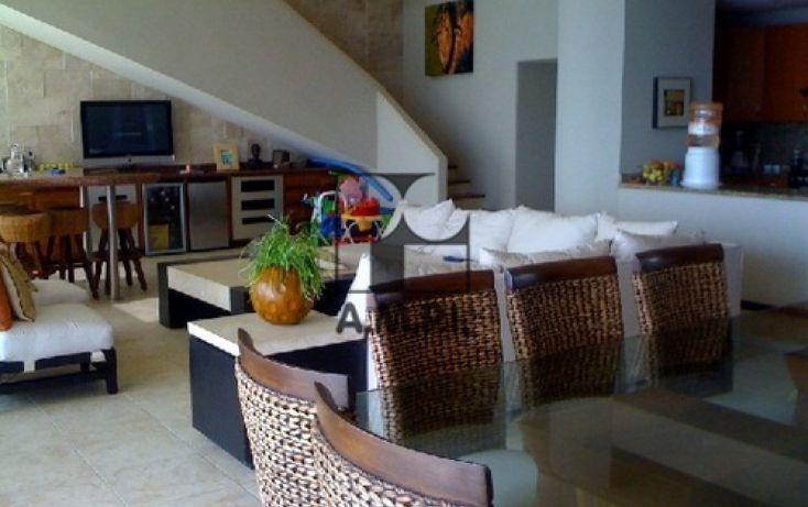 Foto de departamento en venta en, alborada cardenista, acapulco de juárez, guerrero, 724733 no 02