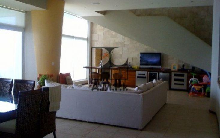 Foto de departamento en venta en, alborada cardenista, acapulco de juárez, guerrero, 724733 no 04