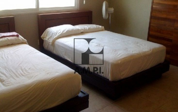 Foto de departamento en venta en, alborada cardenista, acapulco de juárez, guerrero, 724733 no 05