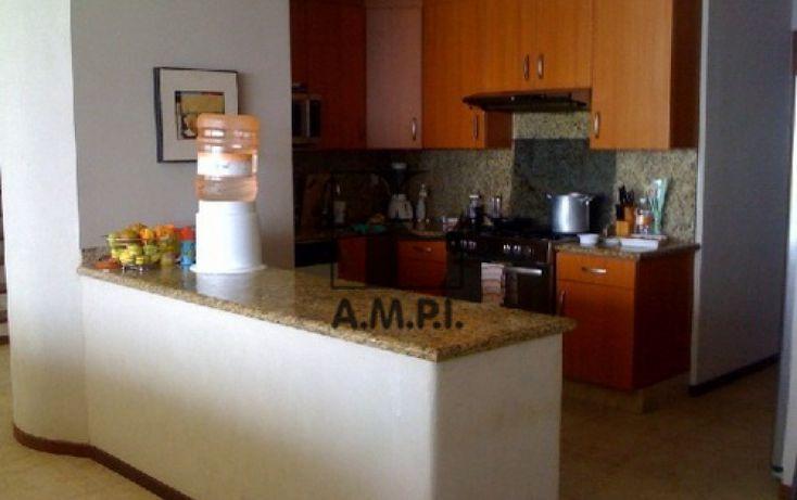 Foto de departamento en venta en, alborada cardenista, acapulco de juárez, guerrero, 724733 no 06