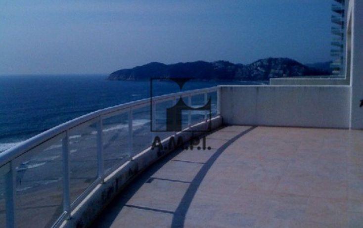 Foto de departamento en venta en, alborada cardenista, acapulco de juárez, guerrero, 724733 no 08