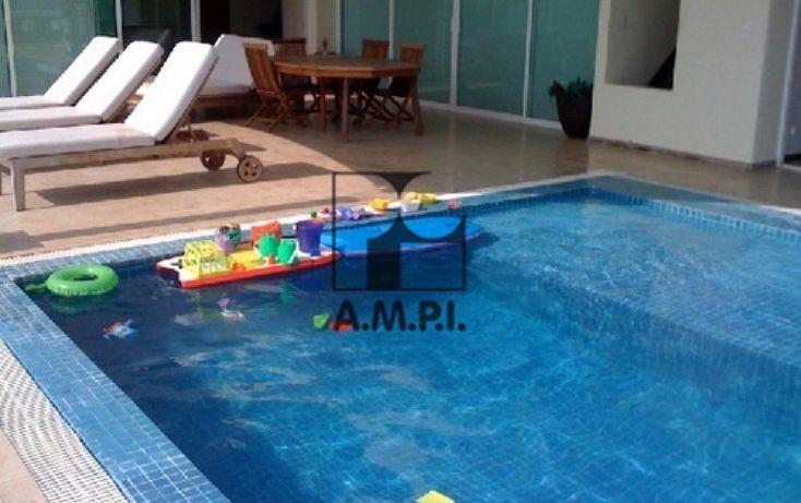 Foto de departamento en venta en, alborada cardenista, acapulco de juárez, guerrero, 724733 no 09