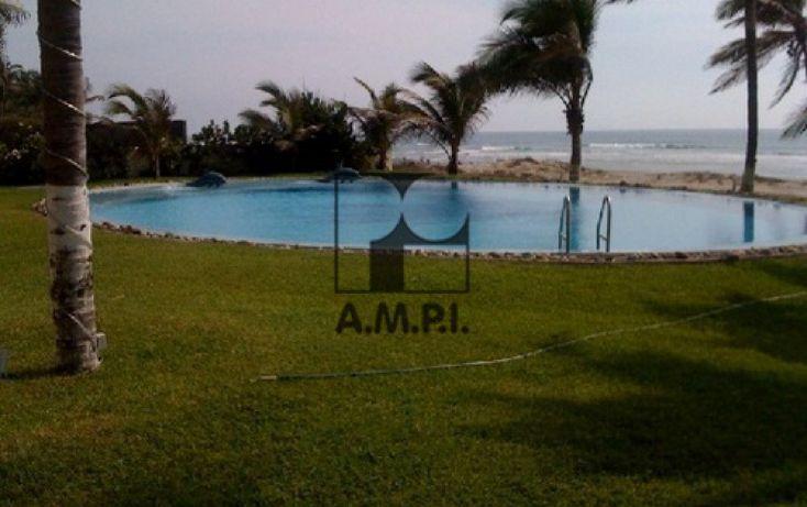 Foto de departamento en venta en, alborada cardenista, acapulco de juárez, guerrero, 724733 no 12