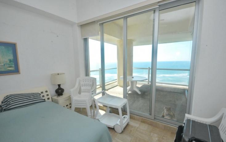 Foto de departamento en renta en, alborada cardenista, acapulco de juárez, guerrero, 729187 no 02