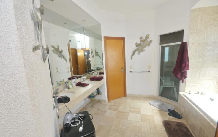 Foto de departamento en renta en, alborada cardenista, acapulco de juárez, guerrero, 729187 no 03