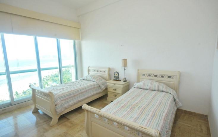 Foto de departamento en renta en, alborada cardenista, acapulco de juárez, guerrero, 729187 no 07