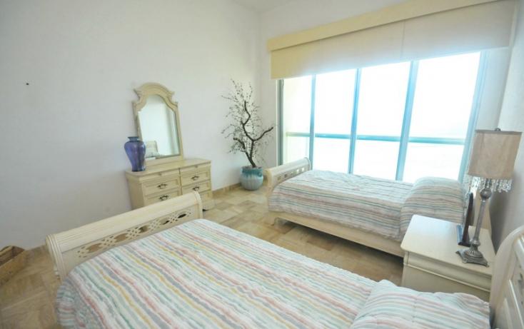 Foto de departamento en renta en, alborada cardenista, acapulco de juárez, guerrero, 729187 no 08