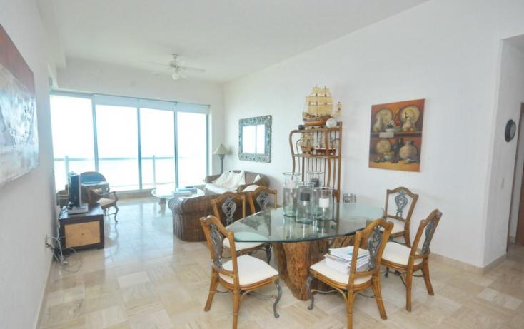 Foto de departamento en renta en, alborada cardenista, acapulco de juárez, guerrero, 729187 no 10