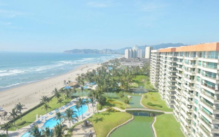 Foto de departamento en renta en, alborada cardenista, acapulco de juárez, guerrero, 729187 no 16