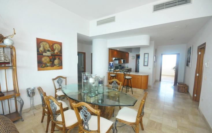 Foto de departamento en renta en, alborada cardenista, acapulco de juárez, guerrero, 729187 no 18