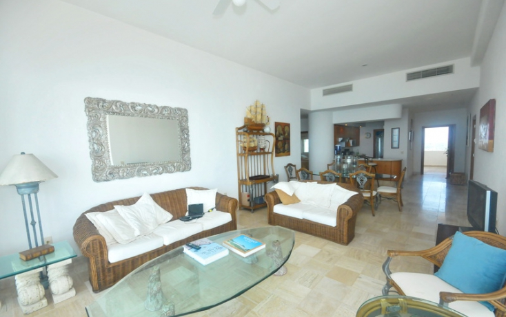 Foto de departamento en renta en, alborada cardenista, acapulco de juárez, guerrero, 729187 no 19