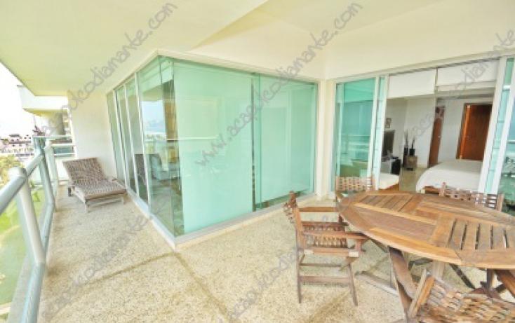 Foto de departamento en renta en, alborada cardenista, acapulco de juárez, guerrero, 754055 no 07