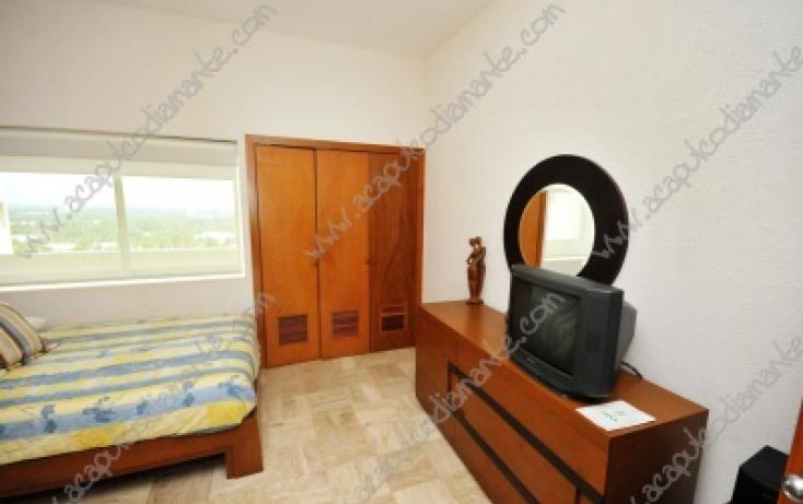 Foto de departamento en renta en, alborada cardenista, acapulco de juárez, guerrero, 754055 no 08
