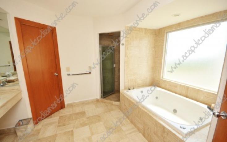 Foto de departamento en renta en, alborada cardenista, acapulco de juárez, guerrero, 754055 no 09