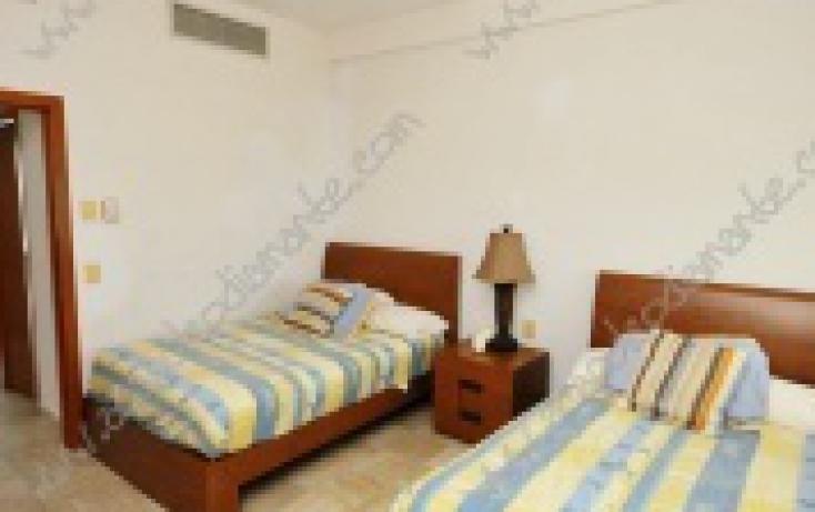 Foto de departamento en renta en, alborada cardenista, acapulco de juárez, guerrero, 754055 no 10