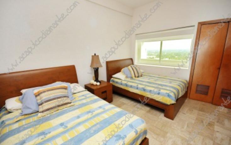 Foto de departamento en renta en, alborada cardenista, acapulco de juárez, guerrero, 754055 no 11