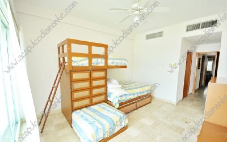 Foto de departamento en renta en, alborada cardenista, acapulco de juárez, guerrero, 754055 no 12