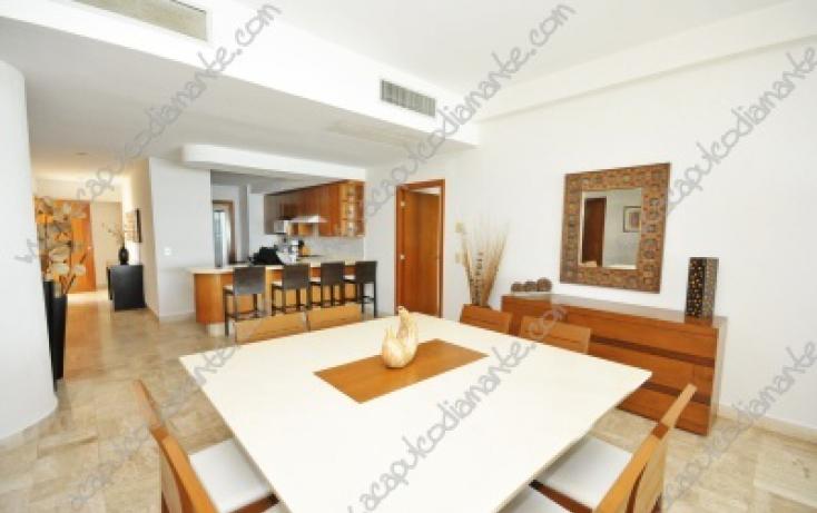 Foto de departamento en renta en, alborada cardenista, acapulco de juárez, guerrero, 754055 no 14